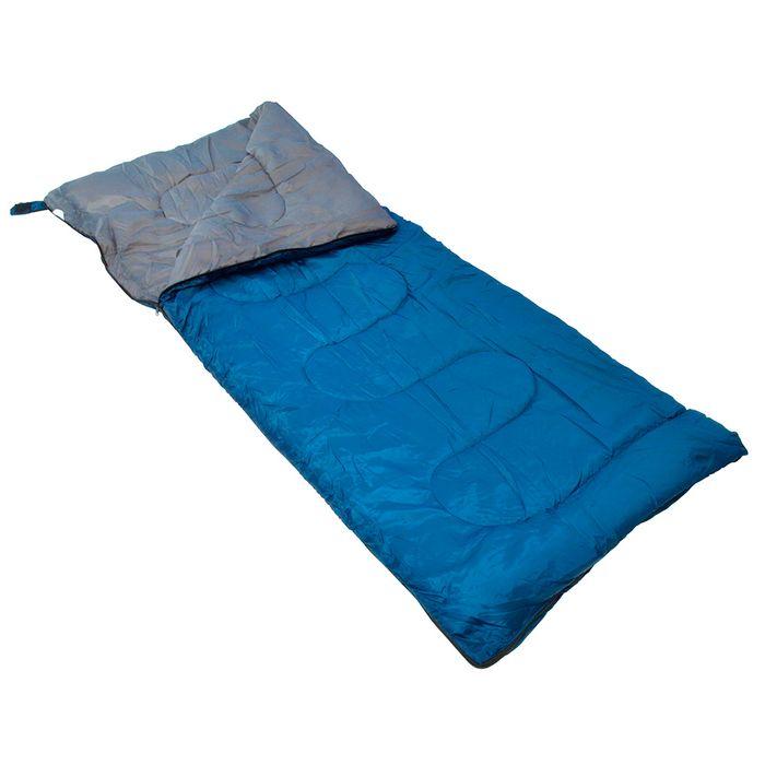 Sobre-de-dormir-RAINBOW-180-x-75-cm