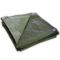 Lona-SAFARI-Premium-5-x-6-m-densidad-145-g-m2