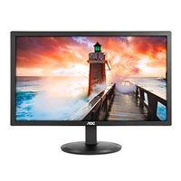 Monitor-Led-AOC-19.5--i2080sw