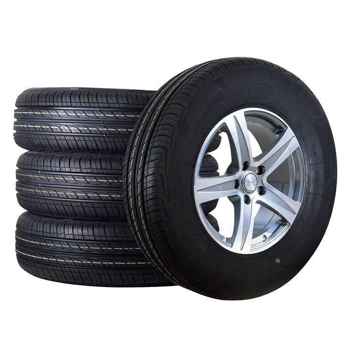 Neumático SUNFULL 175 65 14