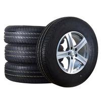 Neumático SUNFULL 185 60 14