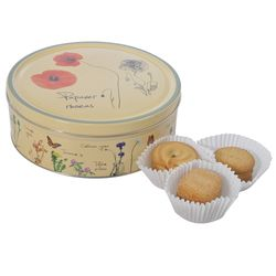 Galletitas-DANESAS-Joyful-Flowers-454-g-----
