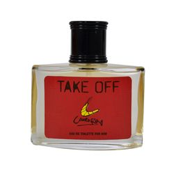 Eau-de-toilette-CAMARAO-Take-off-spray-50-ml-----