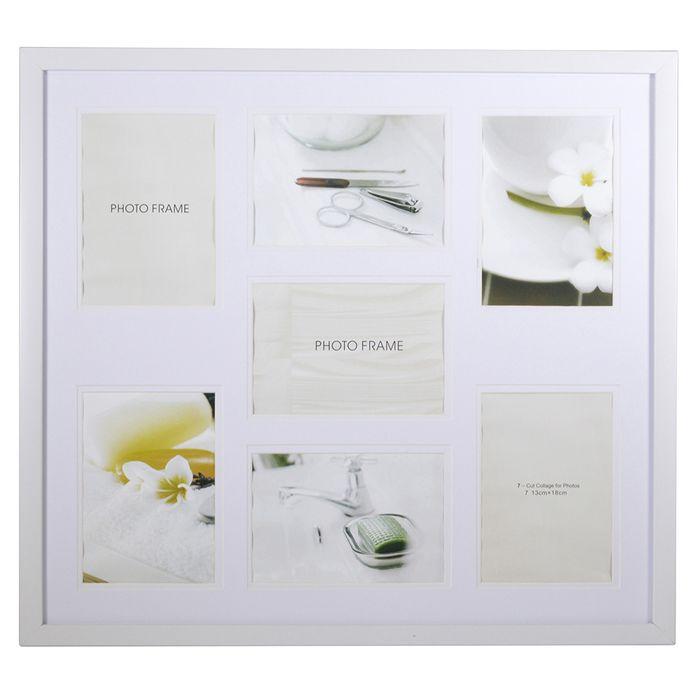 Portarretrato-blanco-x-6-fotos-de-18-x-13-cm