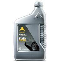 Aceite-Synth-Diesel-5W40-ANCAP-1-L