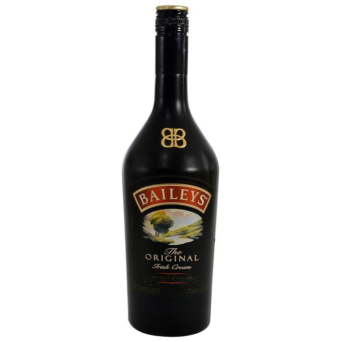 Licor-de-crema-Irlandesa-BAILEYS-75-ml------