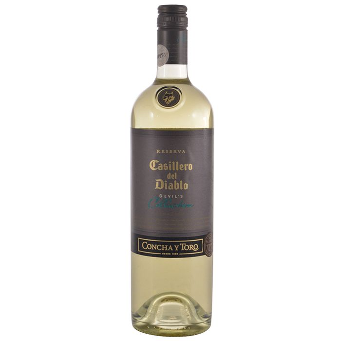 Vino-Blanco-CASILLERO-DEL-DIABLO-Devil-s-Collection-750-ml