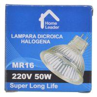 Lampara-de-bajo-consumo-dicroica-50w-220v-HOME-LEADER-