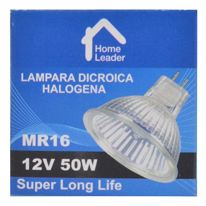 Lampara-de-bajo-consumo-dicroica-50w-12v-HOME-LEADER
