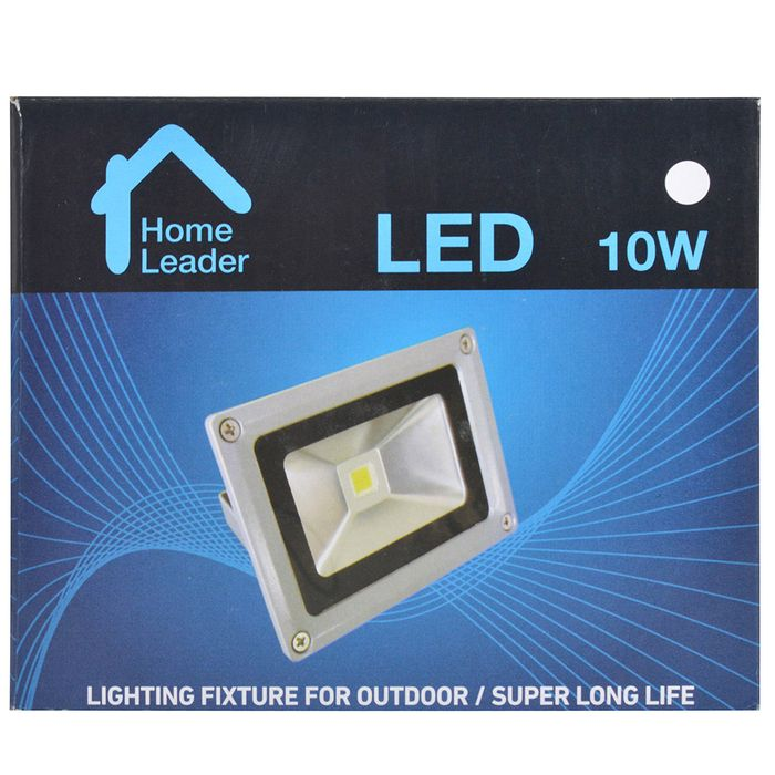 Foco-exterior-led-10w-kmd-tgd-10-HOME-LEADER-