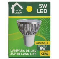 Lampara-led-dicroica-5w-g5.3.200-HOME-LEADER-