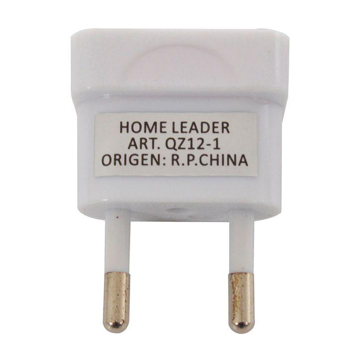 Adaptador-comb.pase-americano-zc12x-1de-bajo-consumo-HOME-LEADER