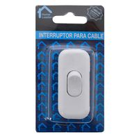 Interruptor-p-cable-blanco-hl1488-1278-502079-HOME-LEADER