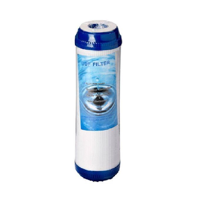 Repuesto-filtro-doble-gac-10a