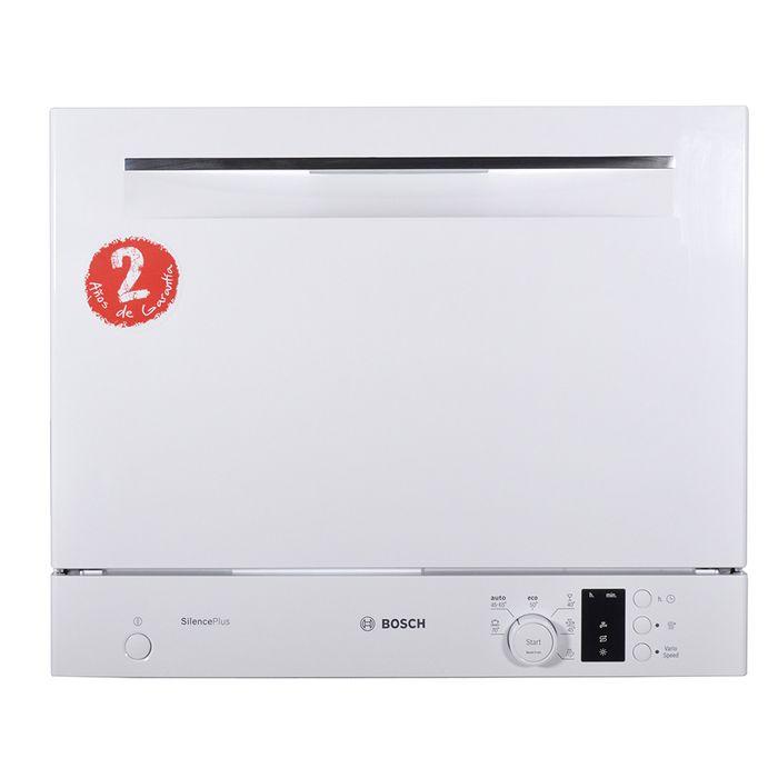 Lavavajilla-BOSCH-sks62e22eu-6-servicios