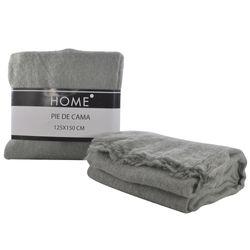 Pie-de-cama-HOME-125-x-150-cm-Plateado