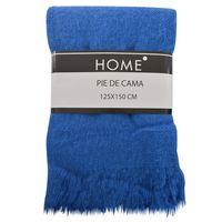 Pie-de-cama-HOME-125-x-150-cm-Azul