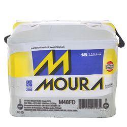 Bateria-MOURA-75-Amp-derecha-mib48fd--------------