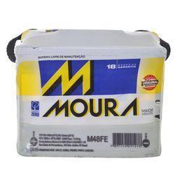 Bateria-MOURA-75-Amp-izquierda-mib48fe------------