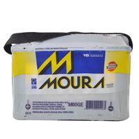 Bateria-MOURA-100-Amp-izquierda-mib60ge-----------