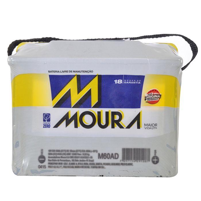 Bateria-MOURA-100-Amp-derecha-mi60ad--------------