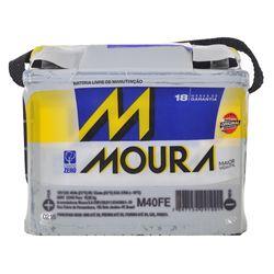 Bateria-MOURA-70-Amp-izquierda-m40fe--------------------