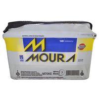 Bateria-MOURA-115-Amp-derecha-m70kd---------------