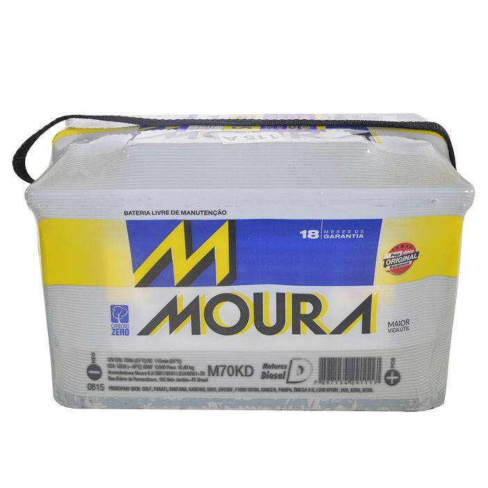Bateria-MOURA-115-Amp-izquierda-m70ke-------------