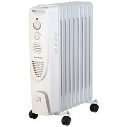 Radiador-XION-XI-ES19-9-Elementos-2000-W