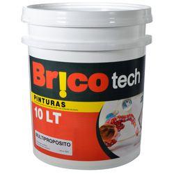 Pintura-multiproposito-BRICOTECH-10L