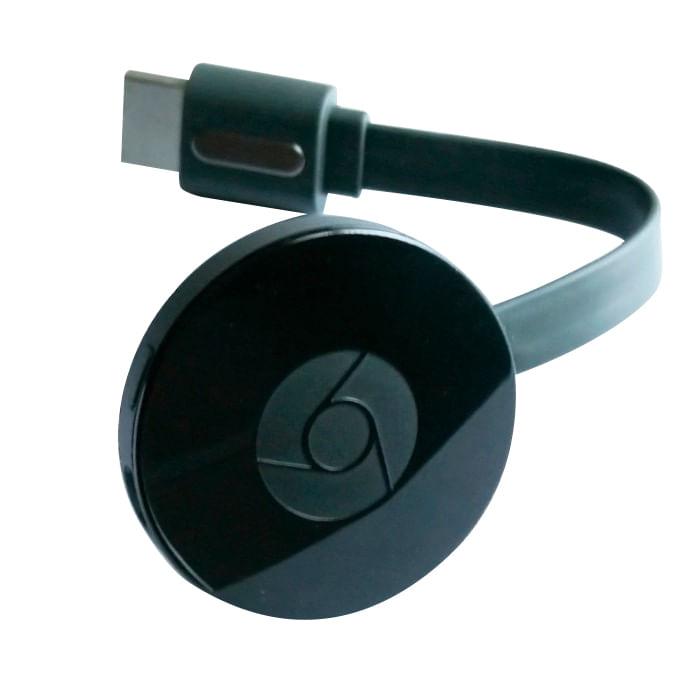 Dispositivo-CHROMECAST-v2-new