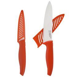Set-2-cuchillos-ceramica-KIMURA-4-6-pulgadas