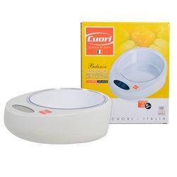 Balanza-cocina-digital-5kg-CUORI