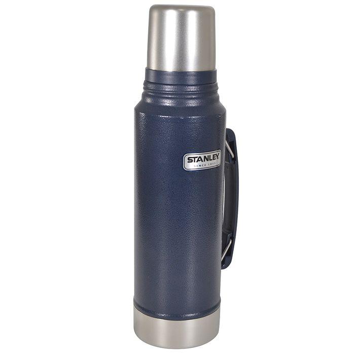 Termo-STANLEY-1-L-azul-con-tapon-cebador