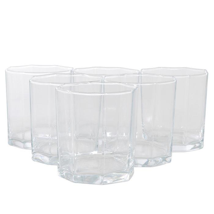 Set-vasos-x-6-whisky-geometria