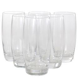 Set-vasos-x-6-Oca-refresco---