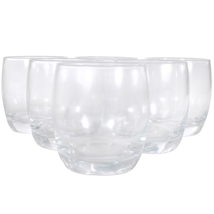Set-vasos-x-6-Oca-whisky-