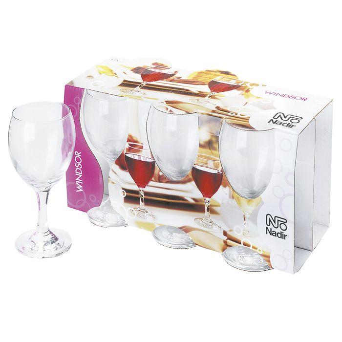 Set-copas-x-6--vino-WINDSOR
