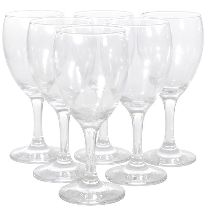 Set-copas-x-6-agua-WINDSOR