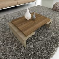 Mesa-de-centro-esmeralda-chocolate-y-nuez-84X34X60-cm
