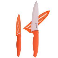 Set-cuchillos-10-cm15-cm-con-protector