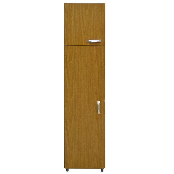 Armario-panelero-2-puertas-cerrejeira-40x195x30-cm
