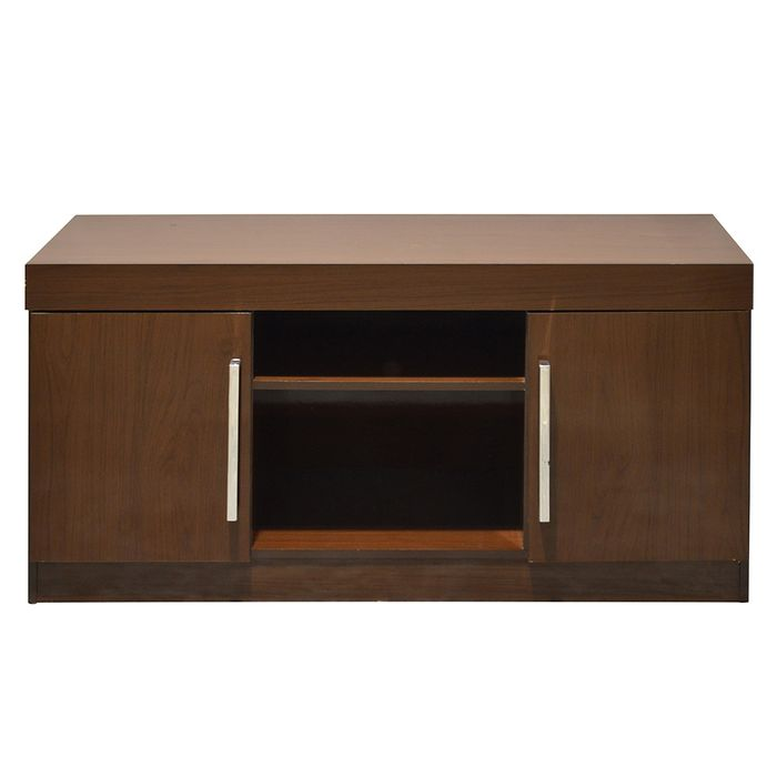 Rack-Isabel-color-tabaco-120x60x40-cm