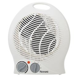 Caloventilador-MICROSONIC-Mod.-12444