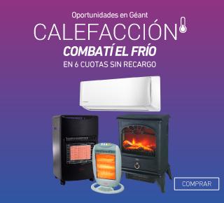 04-CALEFACCIÓN--------------------m-calefaccion-320x290