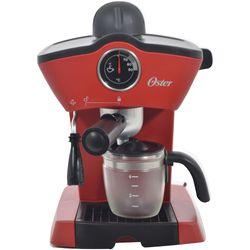 Cafetera-express-OSTER
