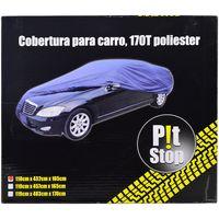 Cubreauto-M-PIT-STOP
