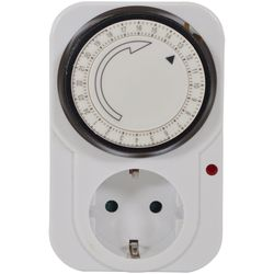 Timer-mecanico-ts-md3-shuko-HOME-LEADER