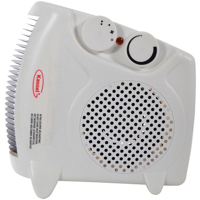Caloventilador-KASSEL-mod.-ks-cvh2000-horizontal-2000w