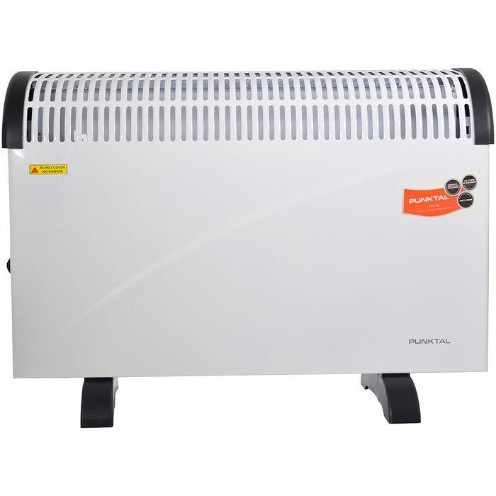 Convector-PUNKTAL-mod.-pk432